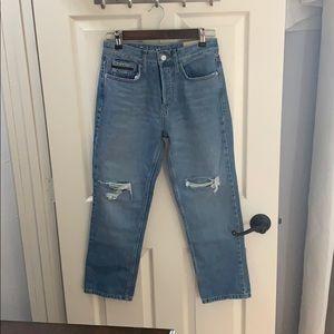 NWT Calvin Klein Jeans